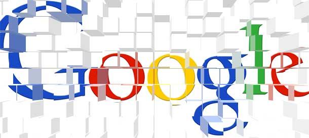 google-mobile-index