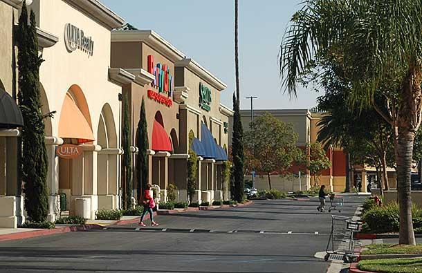 More small businesses in La Habra, CA